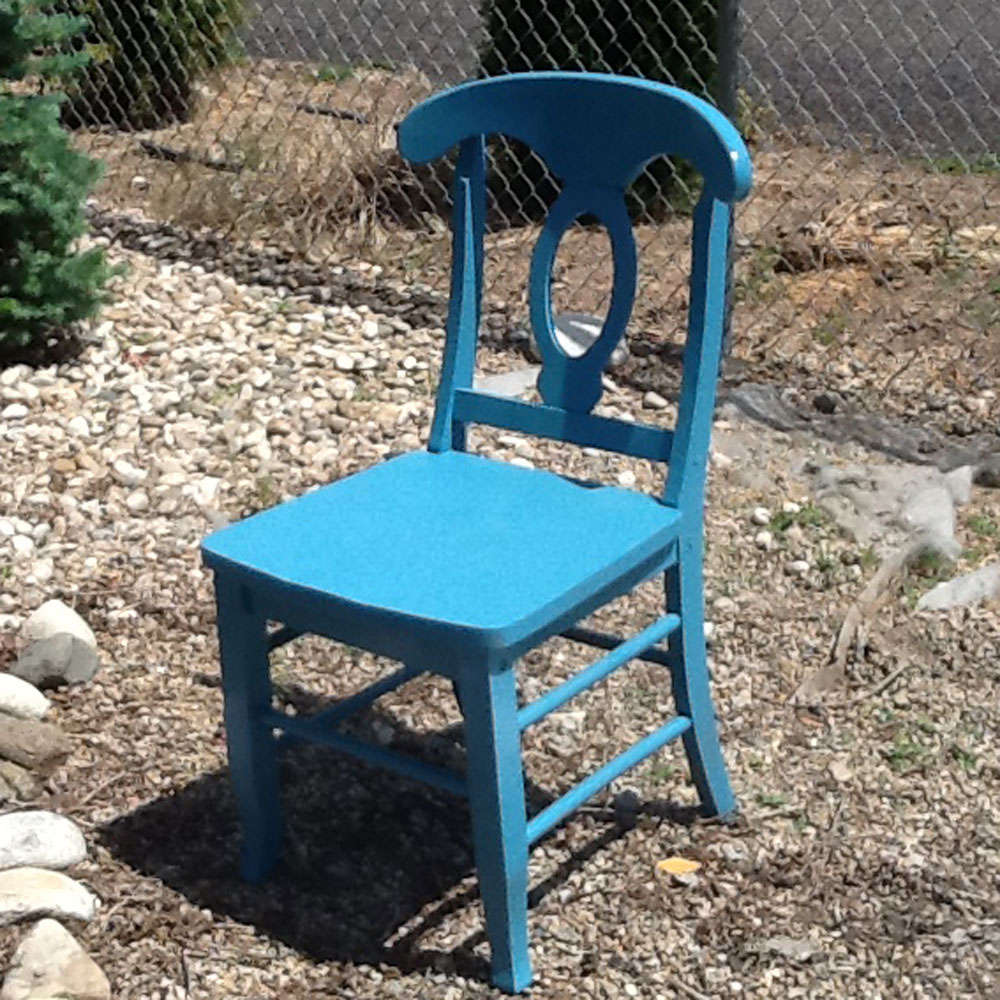 colorful chairs for outdoor dining carrietown